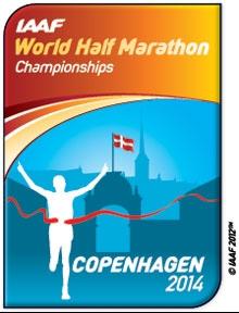 vm-halvmaraton-2014